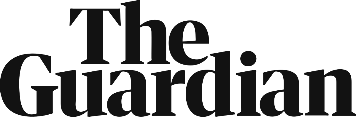 Latest News on The Guardian