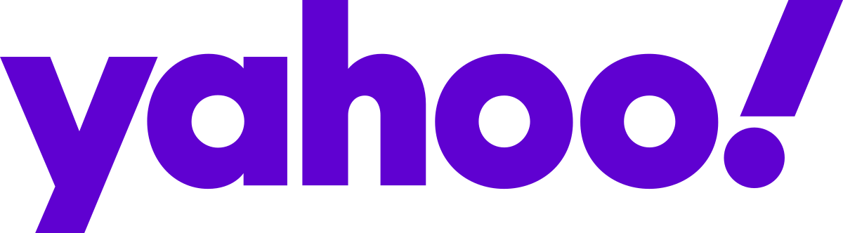Latest News on Yahoo